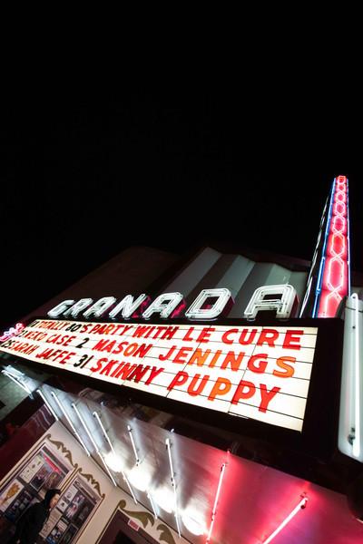 Le Cure-179.jpg