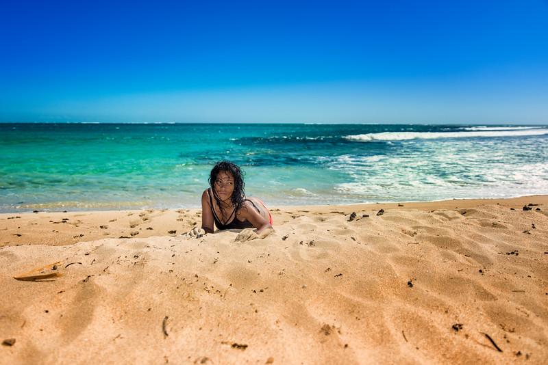 natadola beach-04032016-83.jpg
