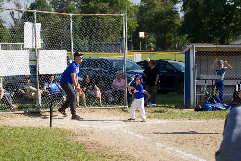 September 2019TBall Game 2036.JPG
