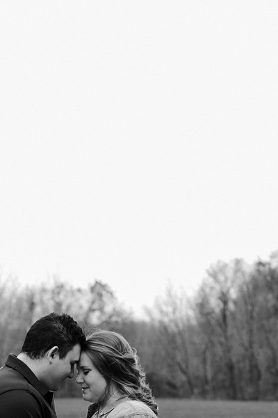 Nick + Amanda Engaged (30).jpg