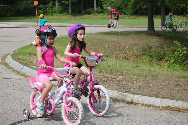 PMC Franklin Kids Ride June 2015 (68).jpg