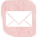 _0000s_0001_mail.png