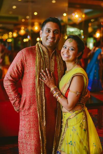 Charmi & Abhi Garba (38 of 578).jpg
