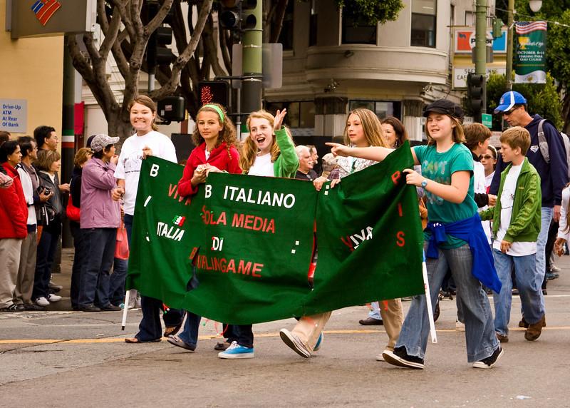 Club_Italiano_IMG_2491.JPG