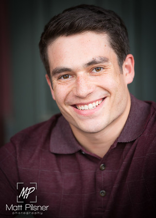 2018 Actor Headshots