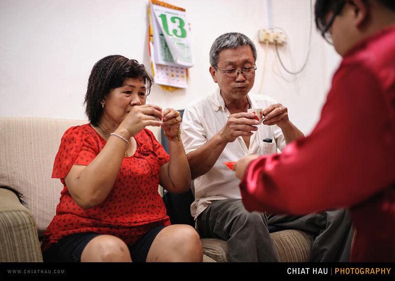 Chee Hou + Li Li - Actual Day Bride Dinner -_-175.jpg