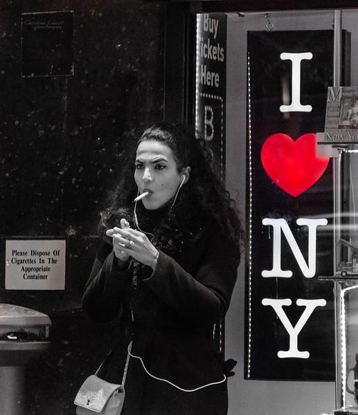 I love smoking in NY.jpg