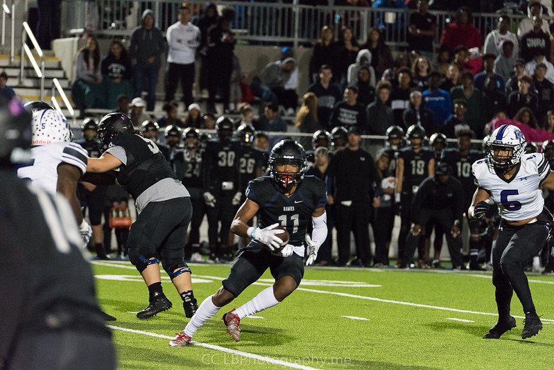 CR Var vs Hawks Playoff cc LBPhotography All Rights Reserved-342.jpg