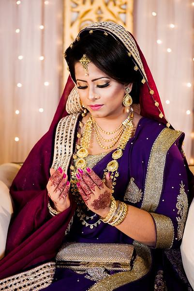 Deeni Akad/ Joy Mohajon