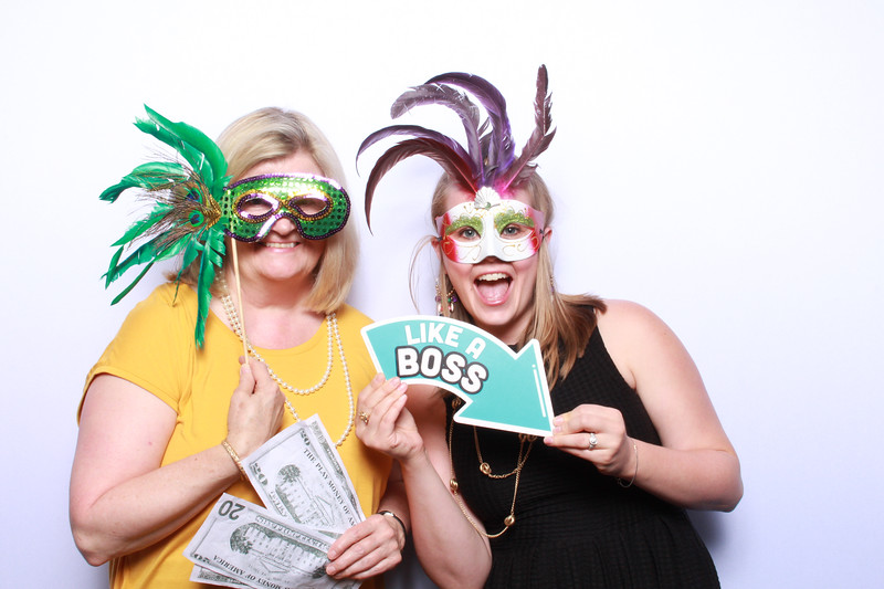 Seattle Photo Booths-28.jpg