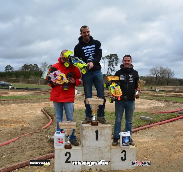 podium-4x4.JPG
