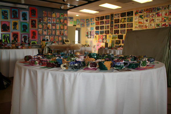 Festival of the Arts 5-19-07