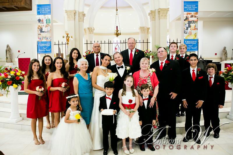 ana-blair_wedding2014-154-2.jpg