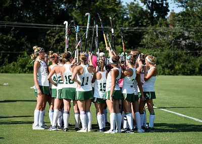 SJA Field Hockey - 2019 - Varsity - MICD