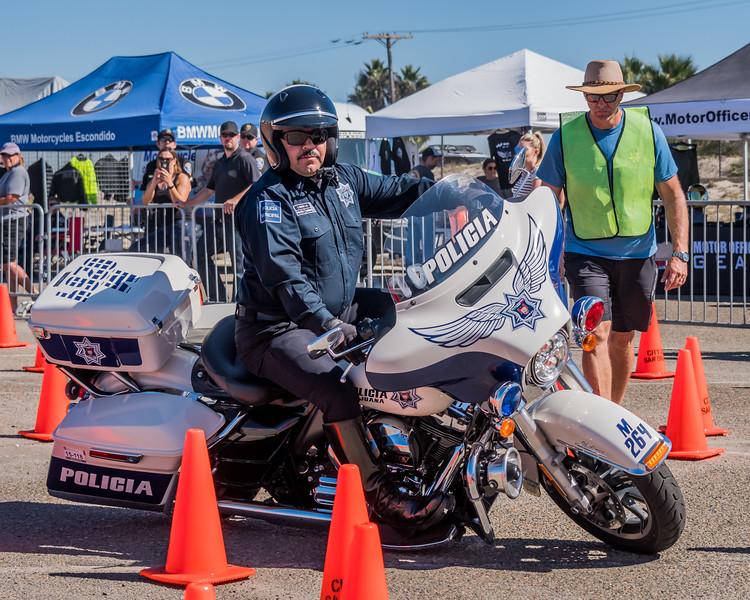Rider 70-20.jpg