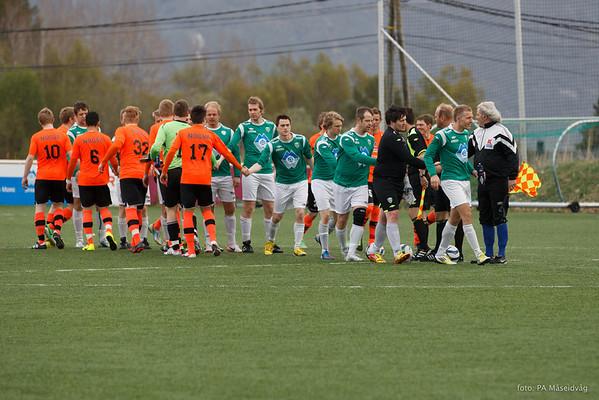 2013-05-16 Senior, seriekamp, MSIL-Nordborg 2-2