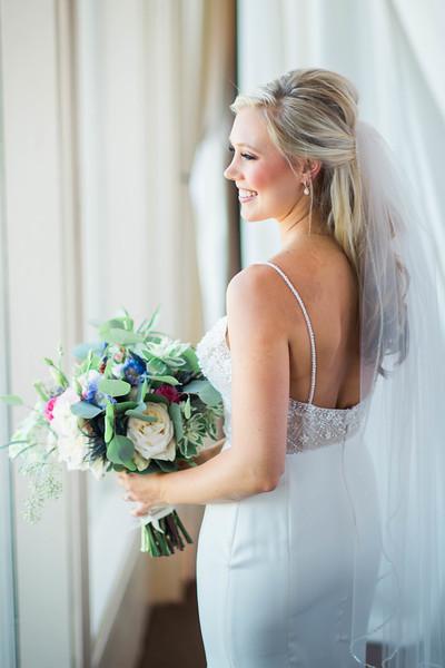 Seattle wedding photographer Lord Hill Farms Wedding-22.jpg