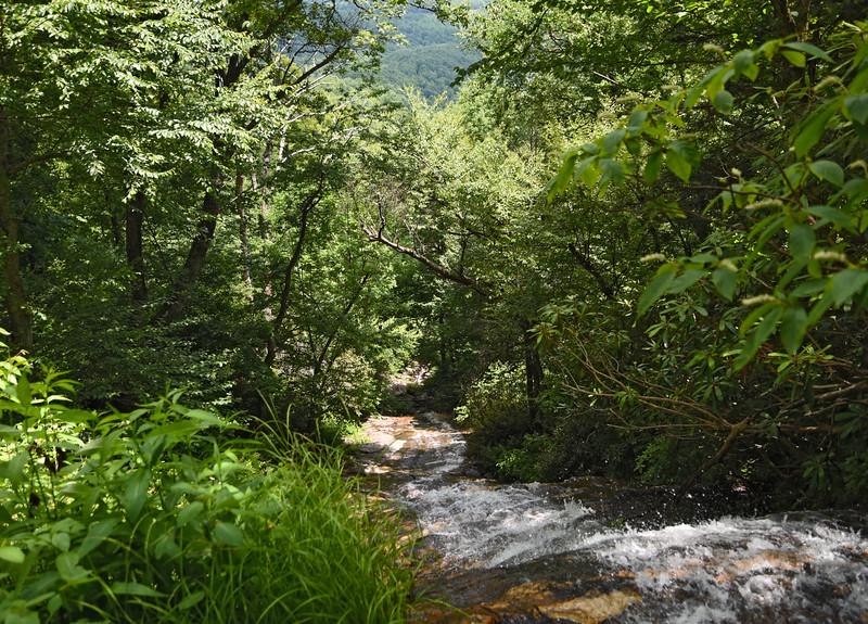 High Peak Haven_87.jpg
