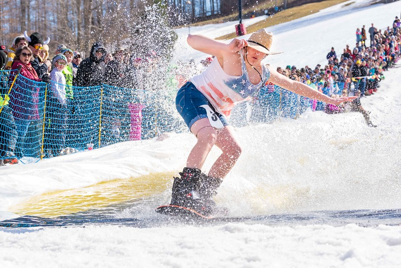 56th-Ski-Carnival-Sunday-2017_Snow-Trails_Ohio-3262.jpg