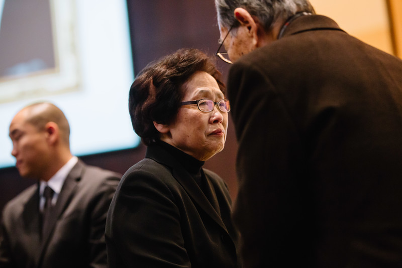 Rev. LeeWonSang-104.jpg