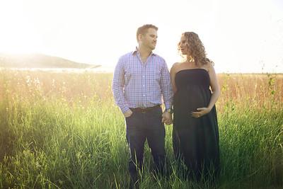 hollis maternity