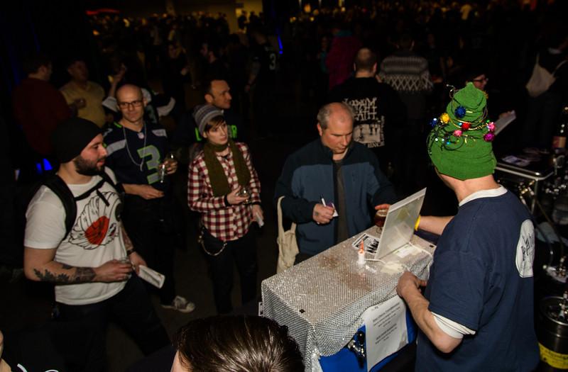 belgianfest2014-2326.jpg