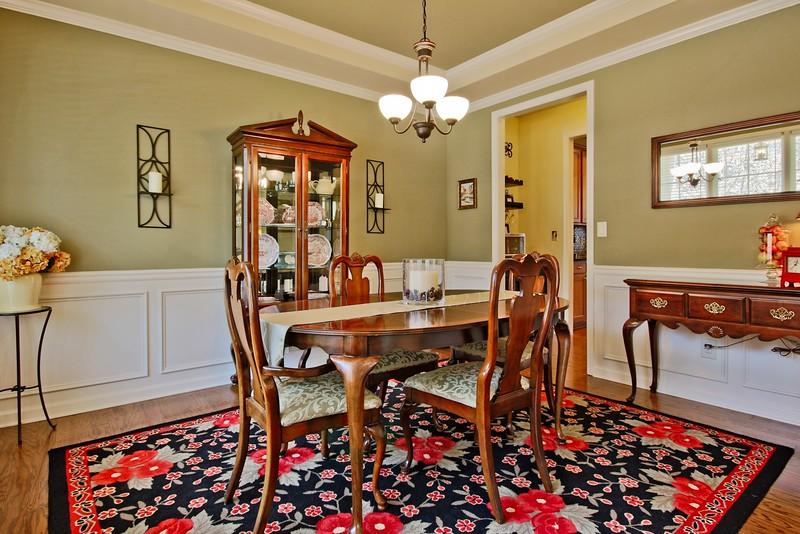 Village Manor Suwanee GA House (11).jpg