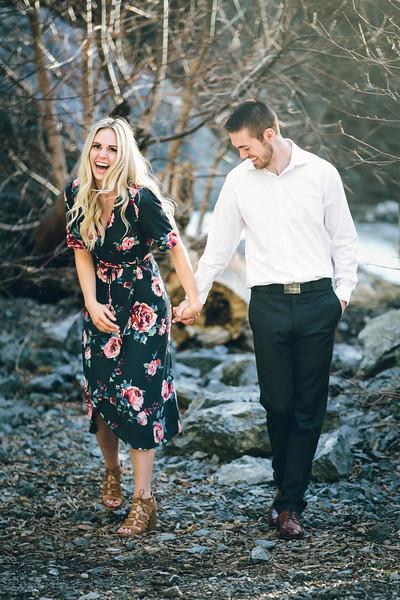 Engagement-100.jpg