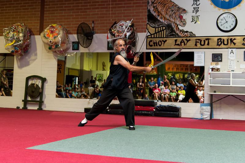 CNY 2014-189.jpg