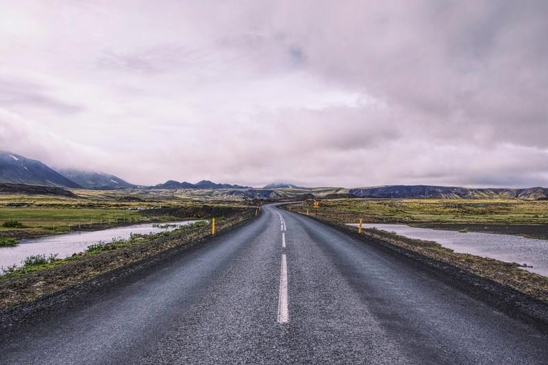 Iceland 3177.jpg
