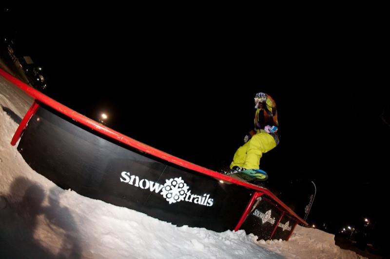 SnowTrails50thCelebration_Image017.jpg