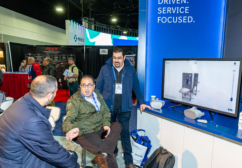 IPPE Poultry Show-VG-150.jpg