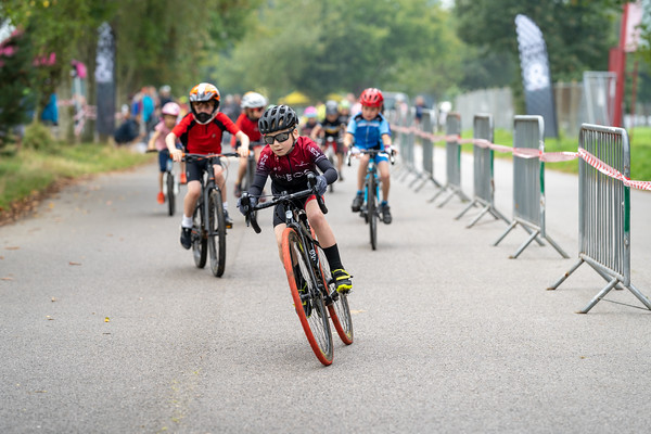Ardingly Show Ground Youth Races 19/09/21