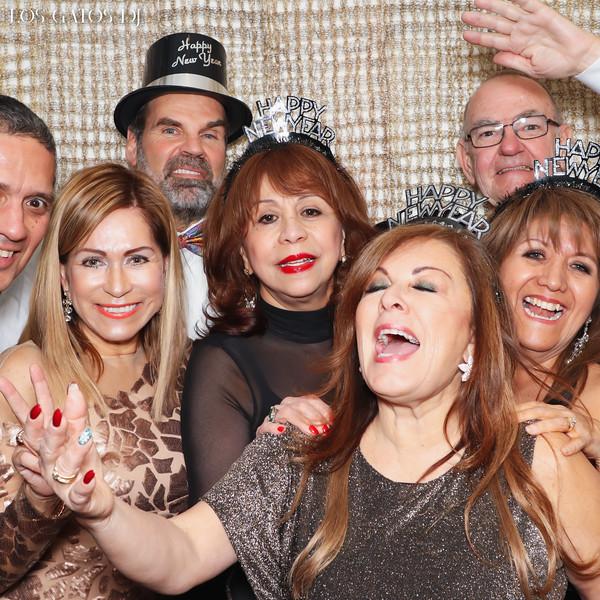 LOS GATOS DJ - Dio Deka NYE 2020 Celebration Photo Booth Photos (individual photos) (96 of 213).jpg