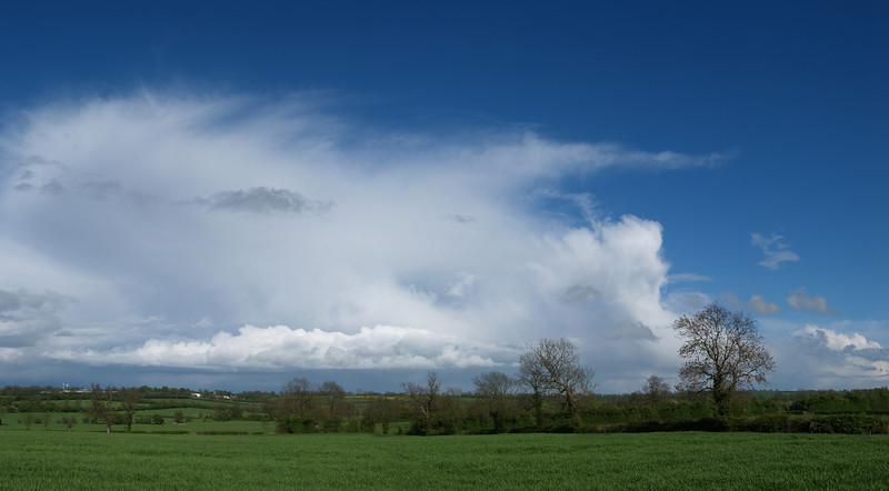 Arnesby storm.jpg