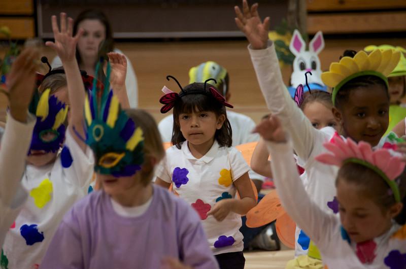 Bridget's school program 26.jpg