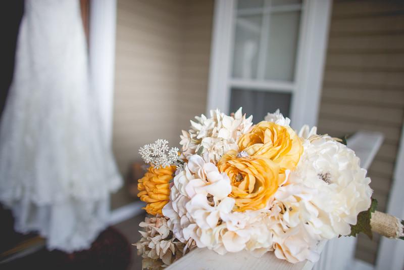2014 09 14 Waddle Wedding-14.jpg