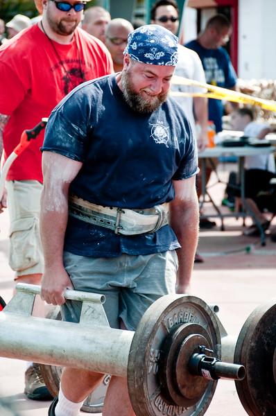Strongman2009_Competition_DSC2001-1.jpg