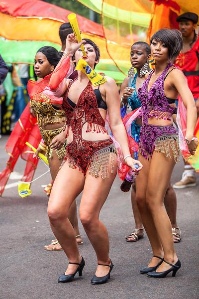 Obi Nwokedi - Notting Hill Carnival-208.jpg