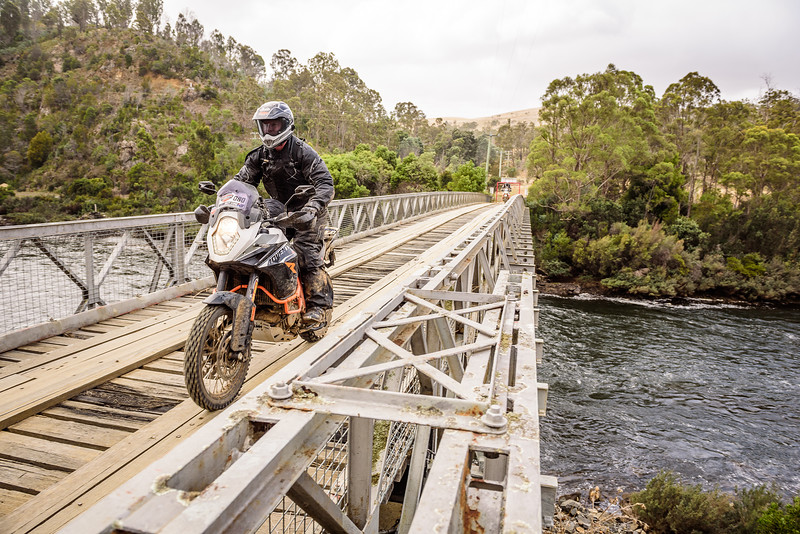 2019 KTM Australia Adventure Rallye (471).jpg