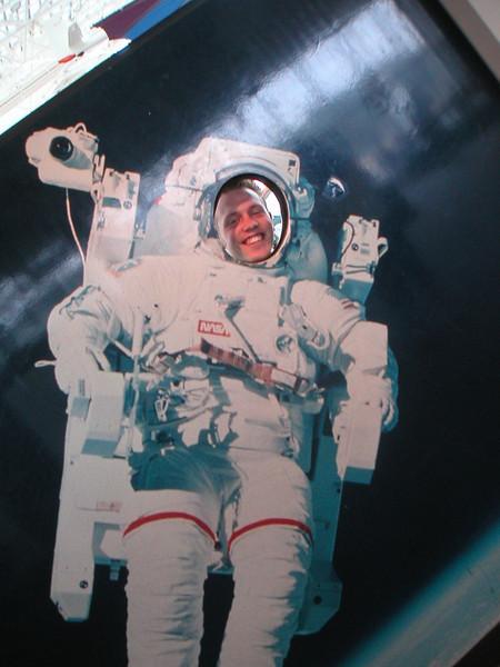 Kevin the Astronaut.jpg