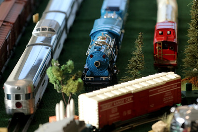 121418 Holiday Trains (MA)