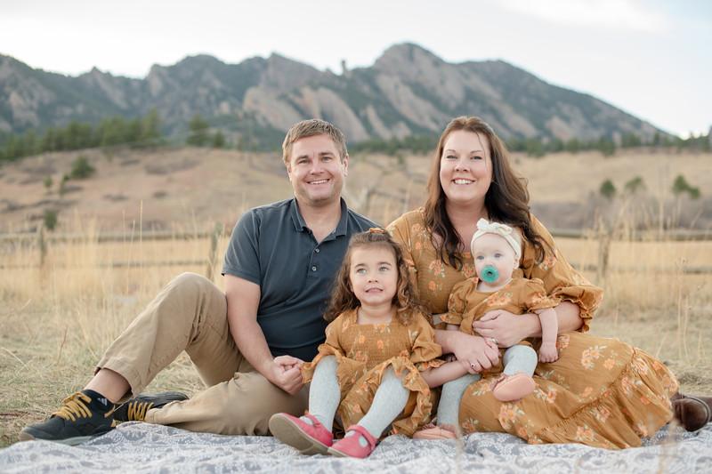 2020-11-18 Malesky and Foord Families 081.jpg