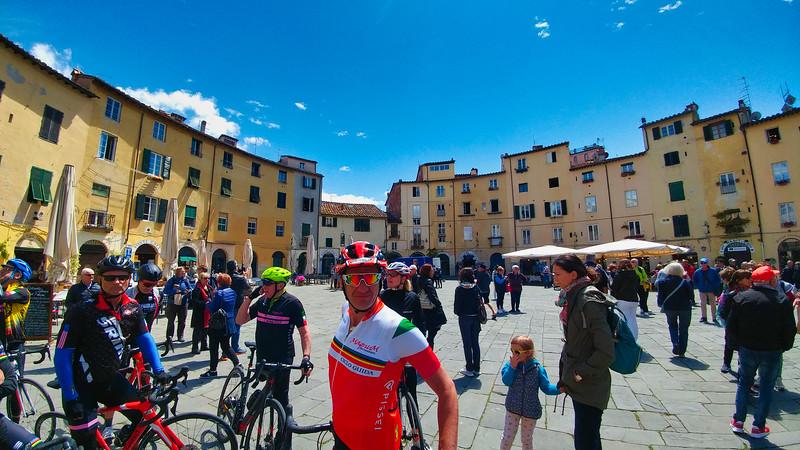 2019 Italy Cycling Trip-96.jpg