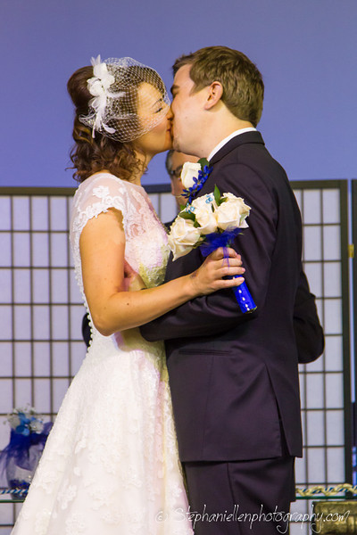 Wedding_photographer_tampa_stephaniellen_photography_MG_2136.jpg