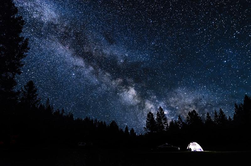 Happy Camp 2012 Milky Way-Edit.jpg