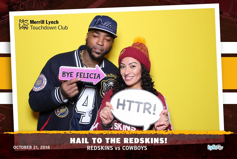 washington-redskins-dallas-cowboys-merrill-lynch-touchdown-club-photobooth-132457.jpg