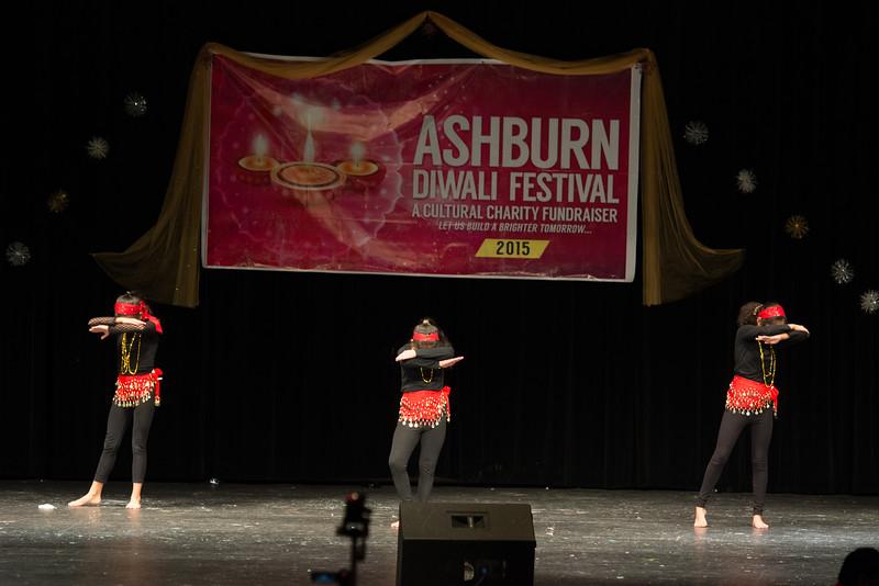ashburn_diwali_2015 (158).jpg