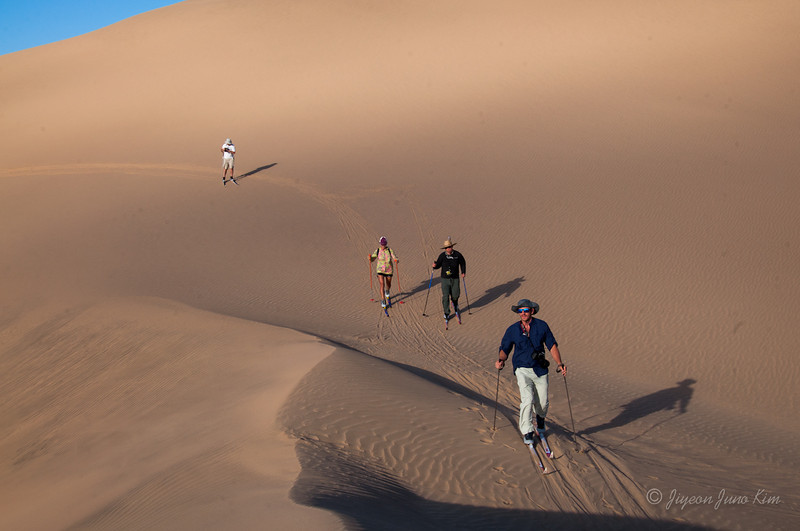 Namibia-0916.jpg
