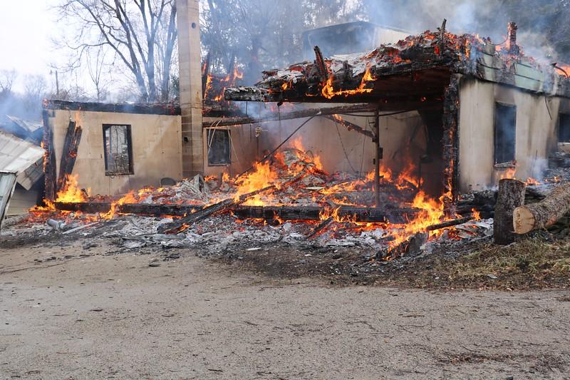 2018 river property-hanks work shop burn 138.jpg